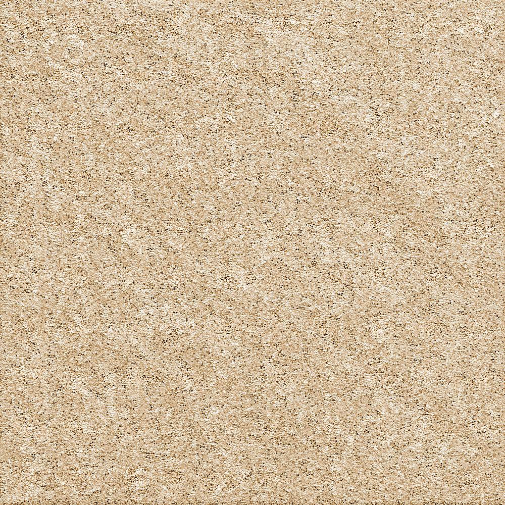 均匀的砂纹岩石砂砾纹理材质装饰背景